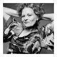 About Vivienne Westwood